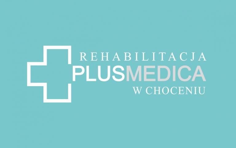 Plus Medica_png