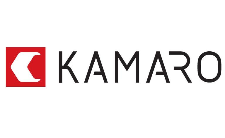 Logo_Kamaro1