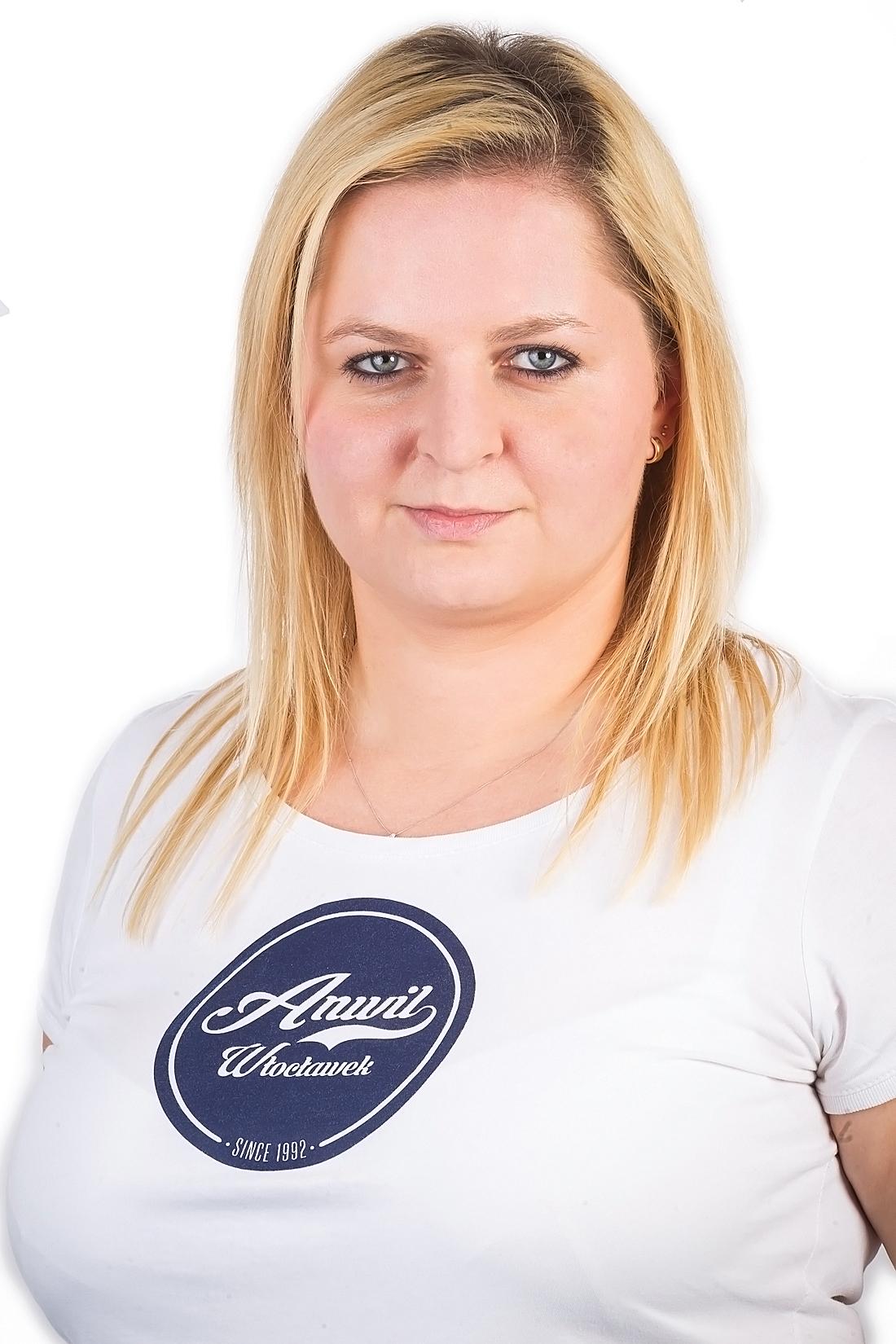 Martyna Gładysiak