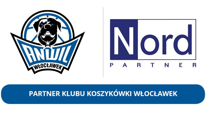 Nowy-stary Partner - Nord Partner
