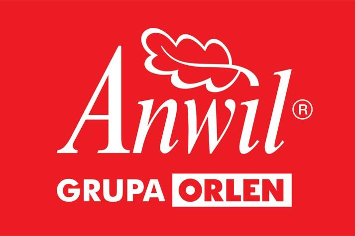 ANWIL S.A. pierwszy w II edycji Drużyny Marzeń