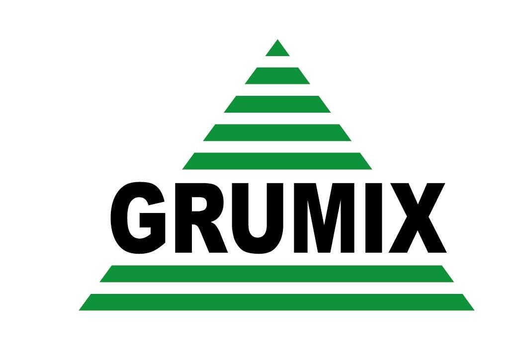 Grumix gra w Drużynie Marzeń z tytułem Złotego Zawodnika!