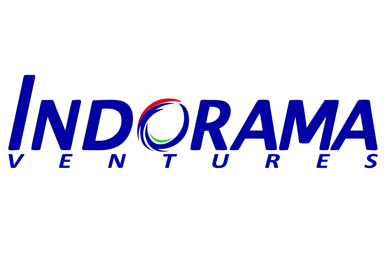 Indorama Ventures dołącza do Złotej Drużyny!