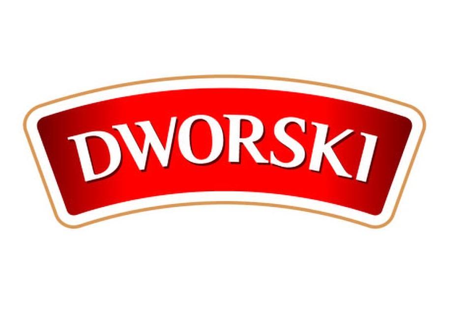 Polskie Przetwory ponownie zamykają skład Drużyny Marzeń!