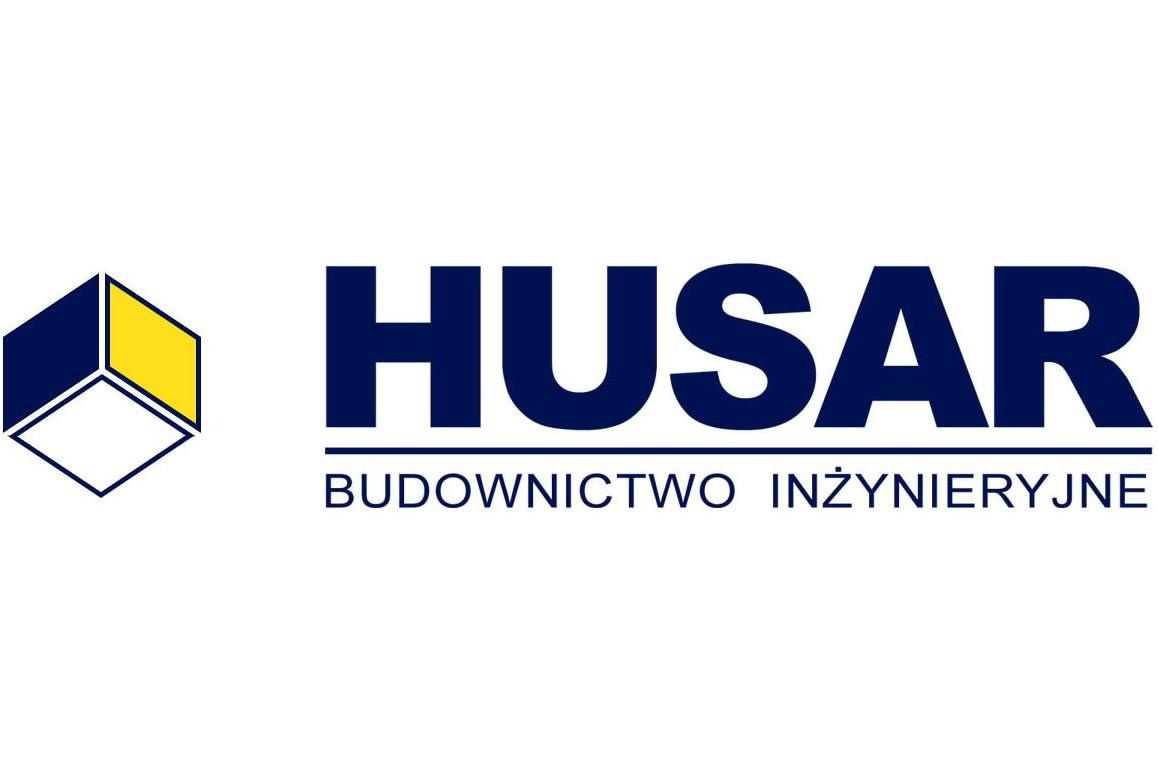 HUSAR Sponsorem Klubu Koszykówki Włocławek.