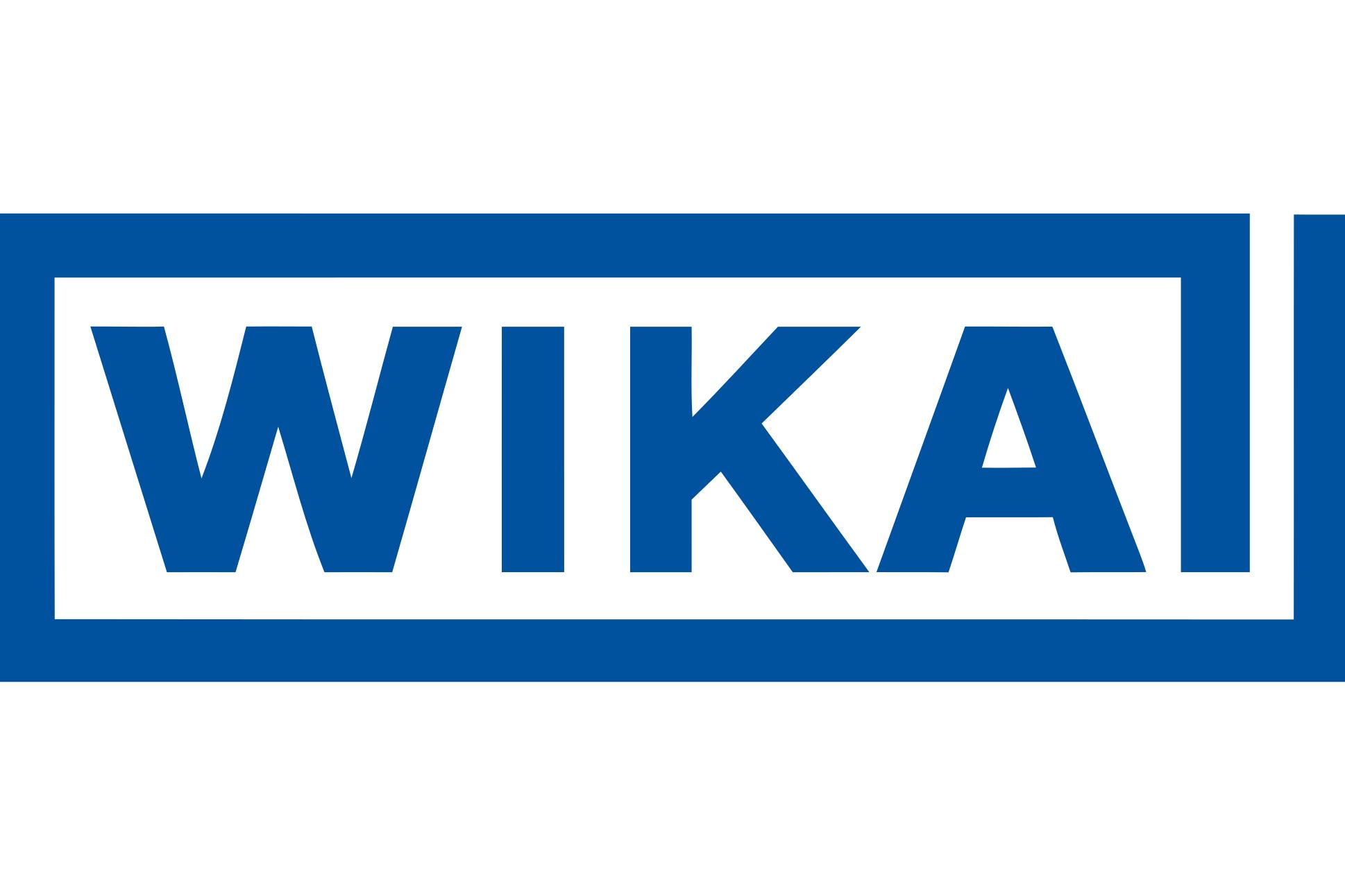 WIKA Polska w gronie Partnerów KK Włocławek