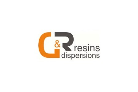 D&R Dispersions and Resins Sponsorem KK Włocławek