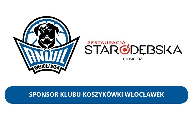 Umowa podpisana - Starodębska Music Bar Sponsorem