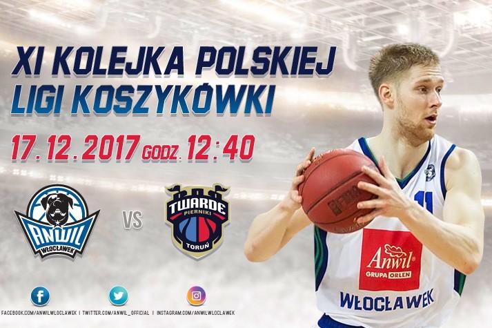 Kup bilety na Derby Kujawsko-Pomorskiego!