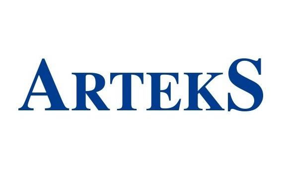 Arteks pierwszy w akcji 25 Elite Club!