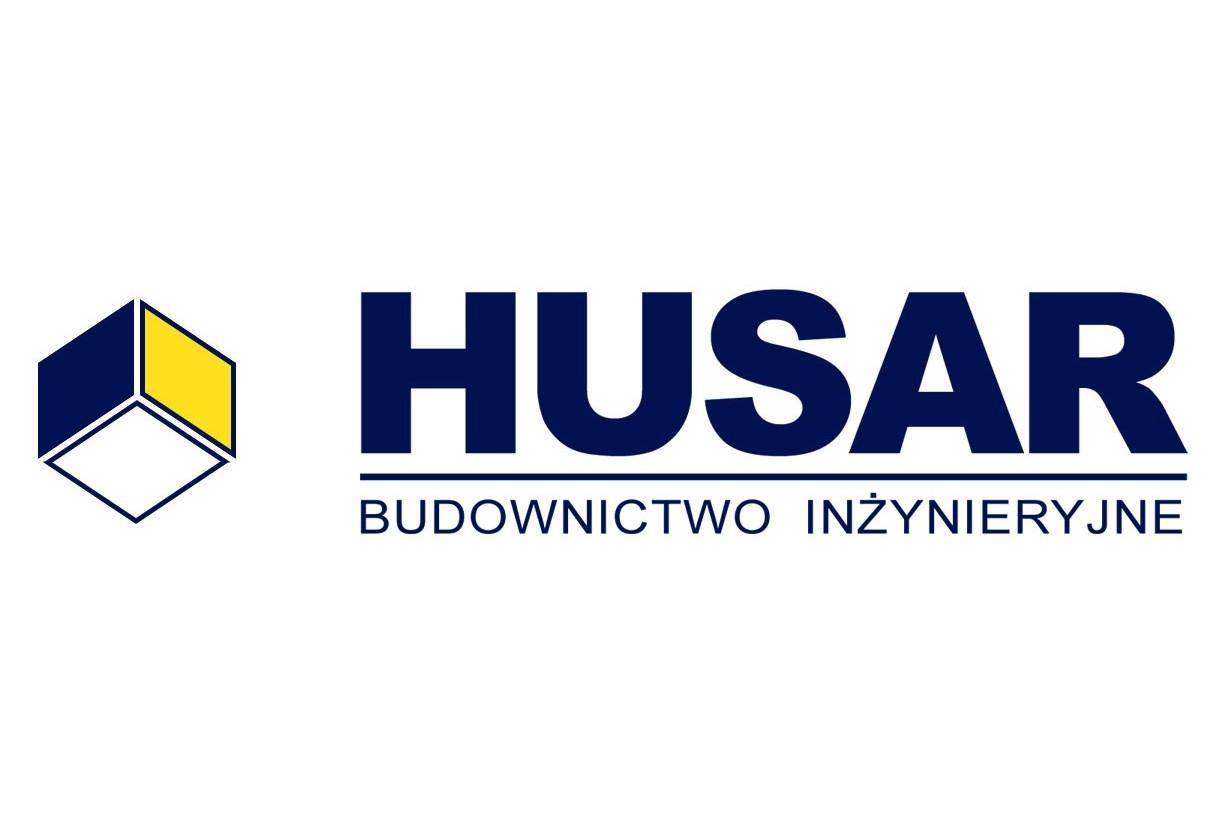 Husar jako trzeci w 25 Elite Club