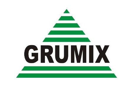 GRUMIX w 25 Elite Club
