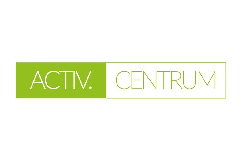 Activ Centrum w 25 Elite Club