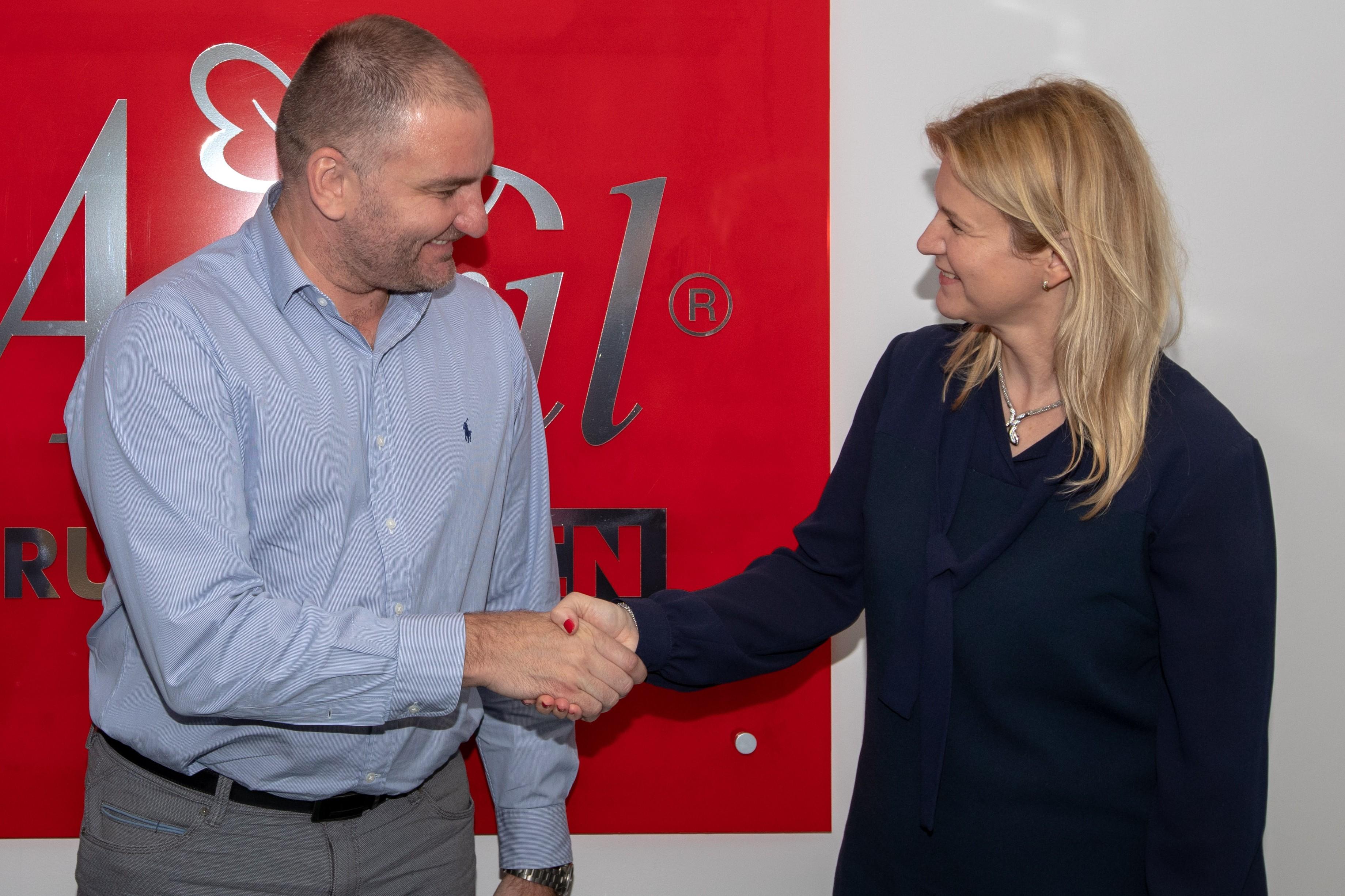 ANWIL pozostanie sponsorem strategicznym włocławskiej koszykówki
