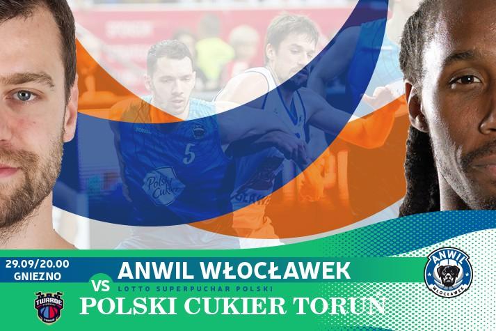Derby Kujawsko-Pomorskiego w historycznej stolicy Polski