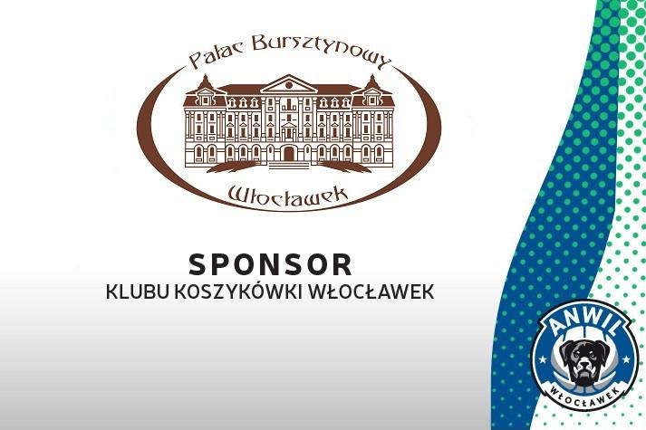 BCL w Pałacu Bursztynowym