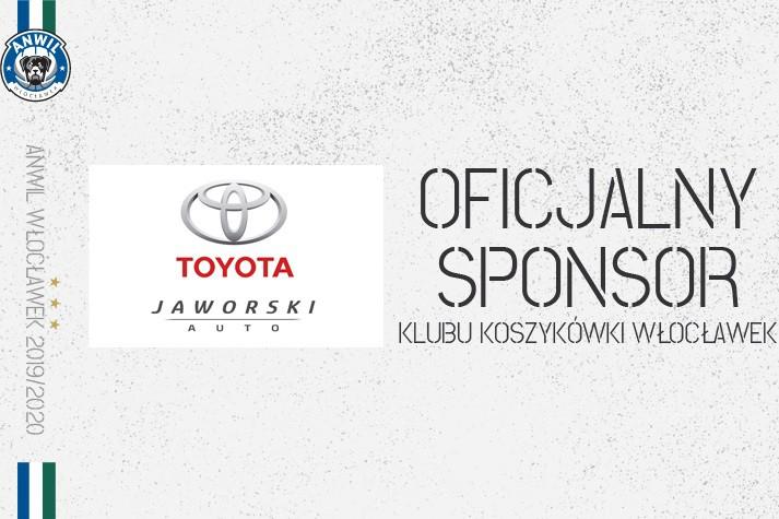 Toyota nadal zagwarantuje bezpieczeństwo i komfort jazdy