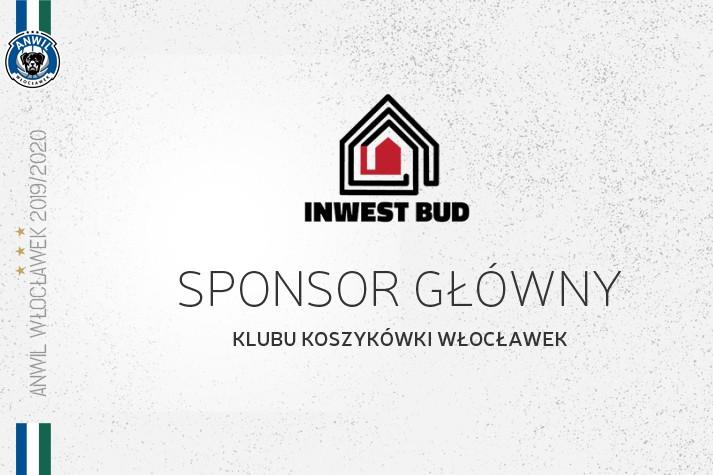 Większa umowa i dłuższa współpraca z INWEST BUDEM