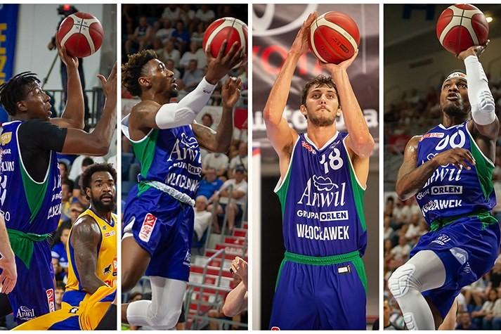 Wybieramy MVP Września: Bigby-Williams, Dykes, Mathews czy Petrasek?