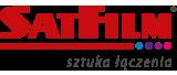 SatFilm