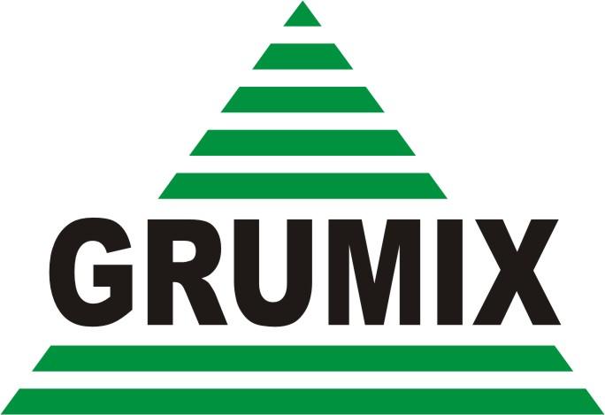 Grumix Klub 100