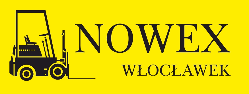 NOWEX 100
