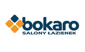 BOKARO 100