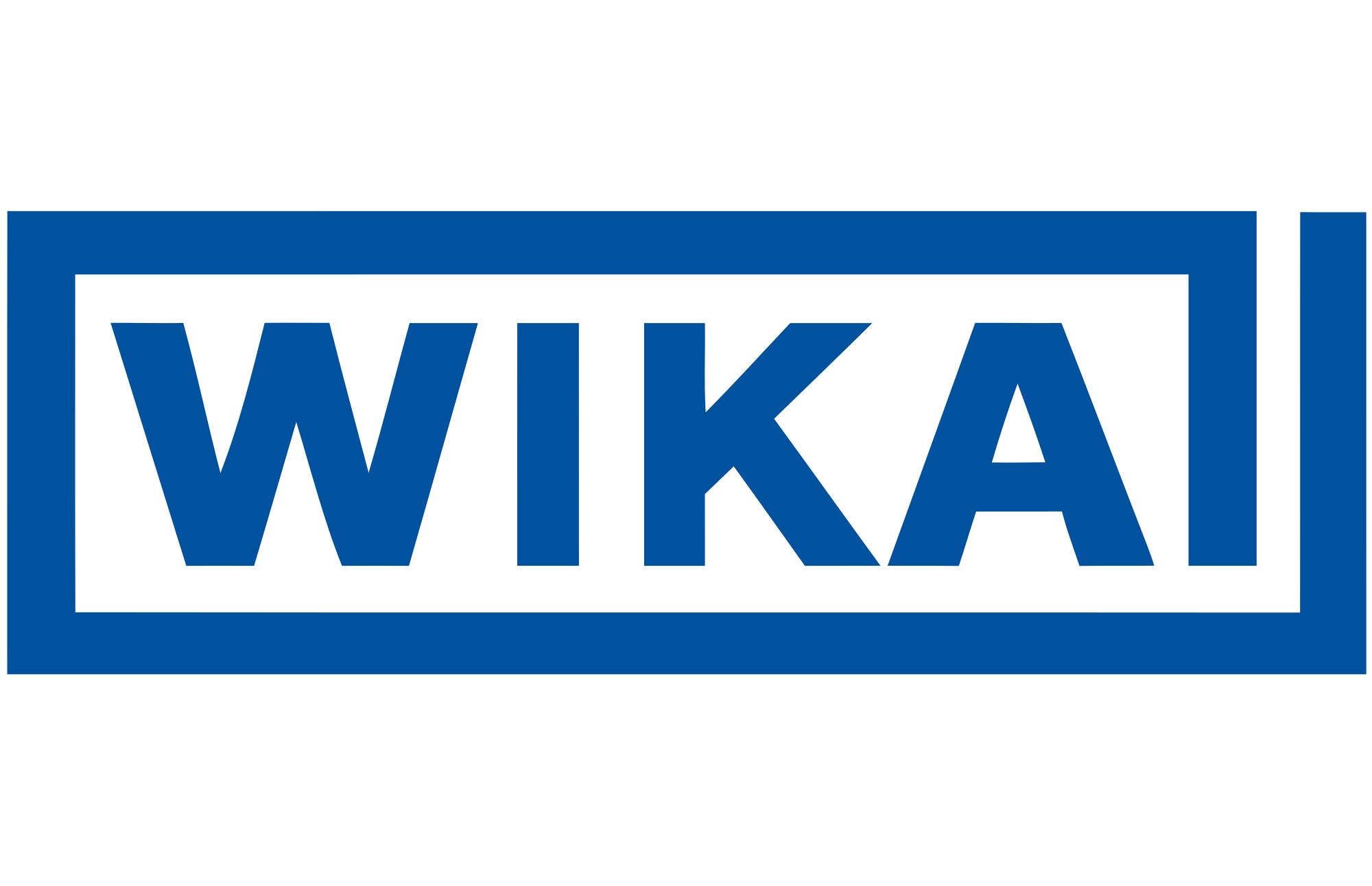 Wika Polska
