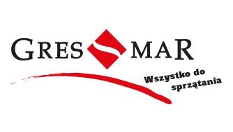 Gres-Mar