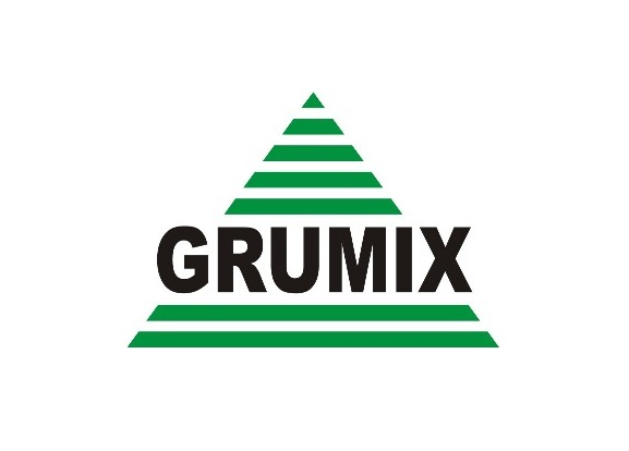 Grumix