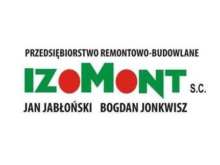 Izomont