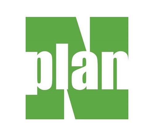 PlanN 100
