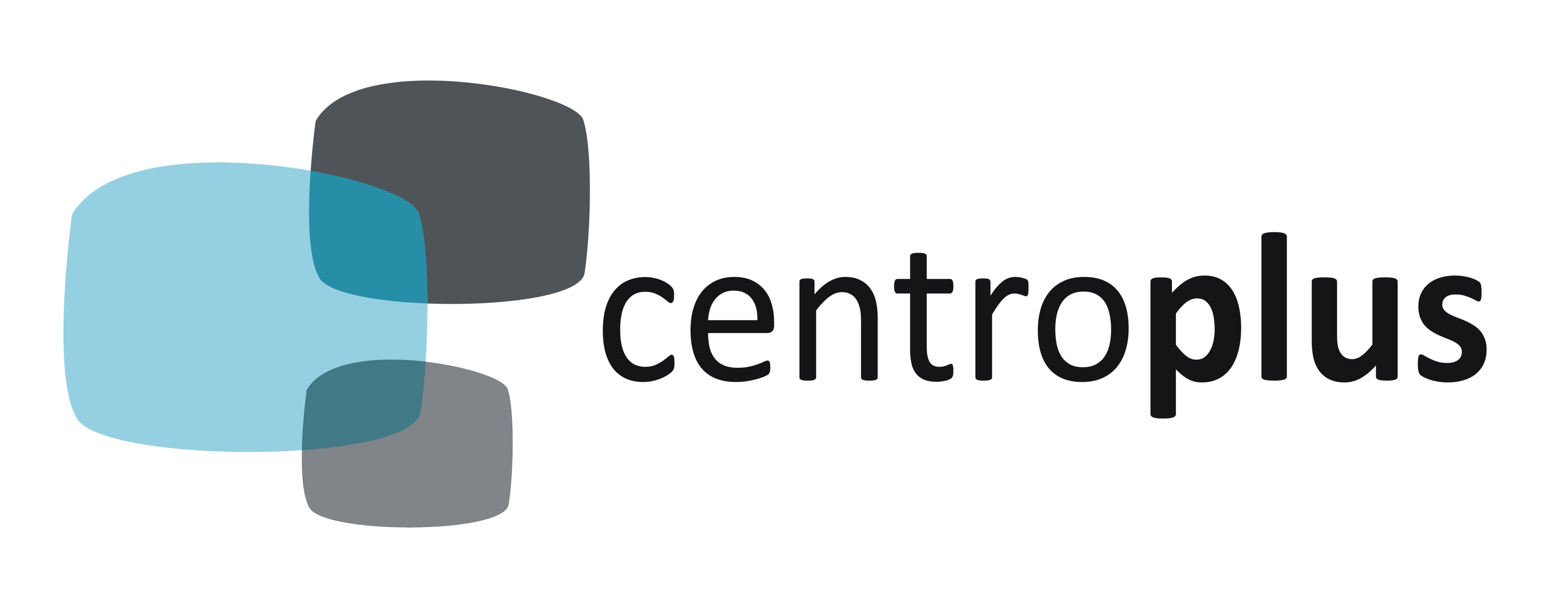 Centro Plus Klub 100