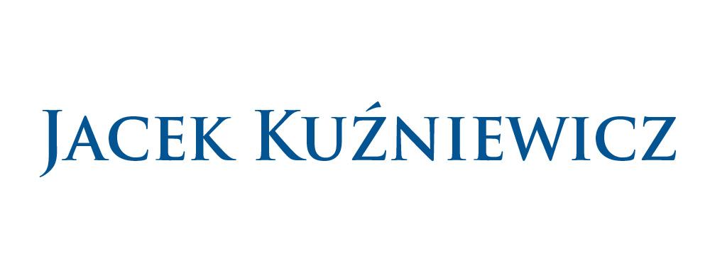 Jacek Kuźniewicz Klub 100