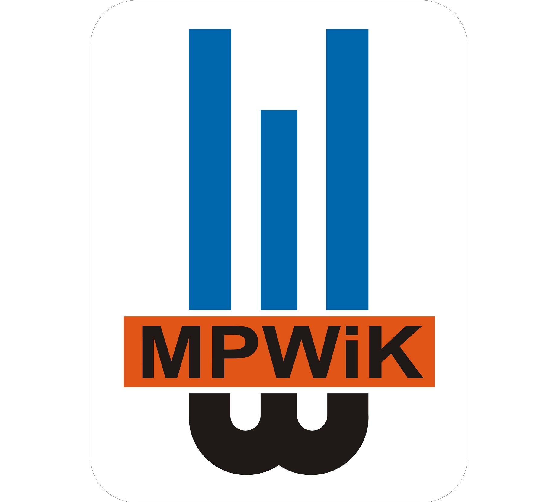 MPWiK KLUB 100