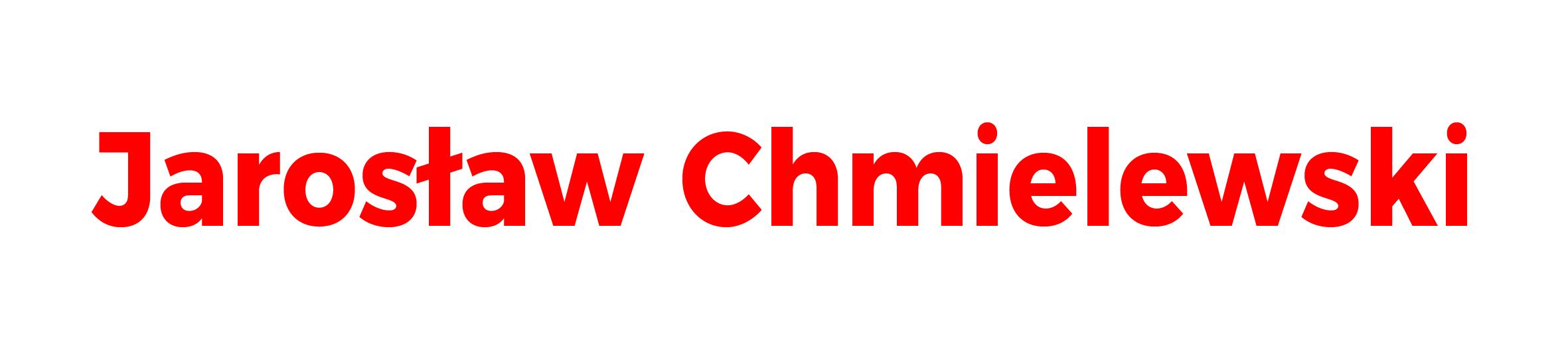 Chmielewski 100