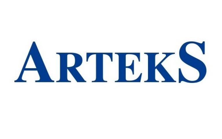 arteks