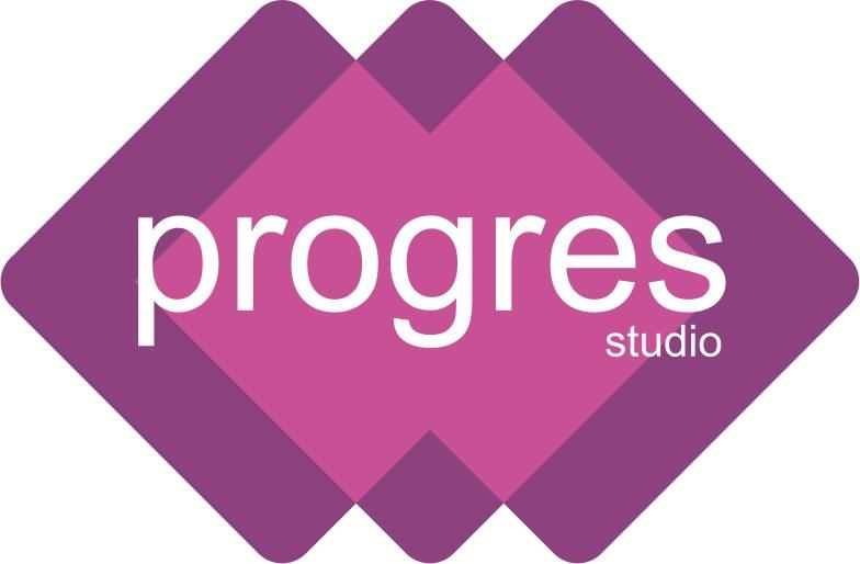 Progres Klub 100
