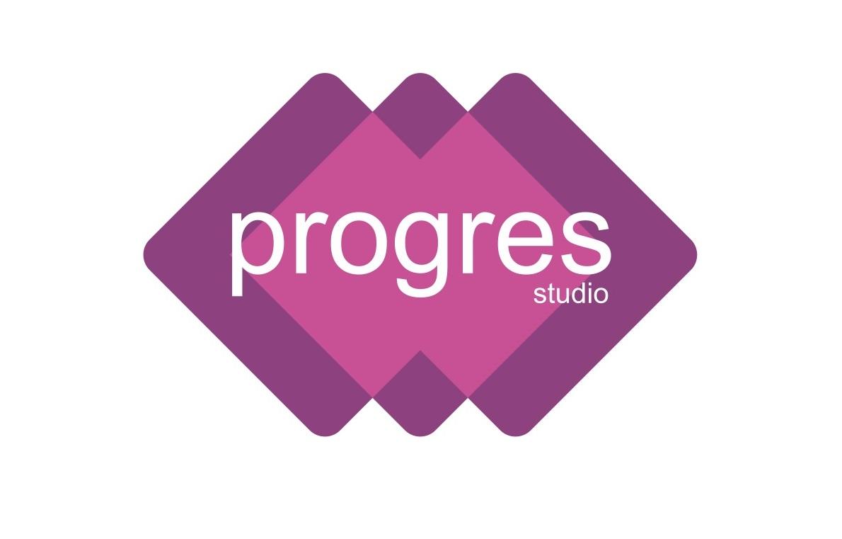 progres 100