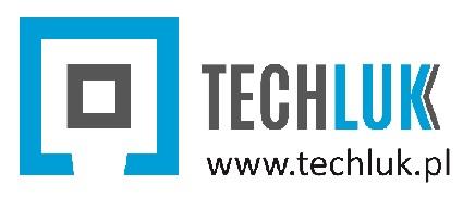 Techluk