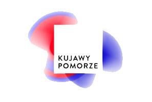 kujwpom