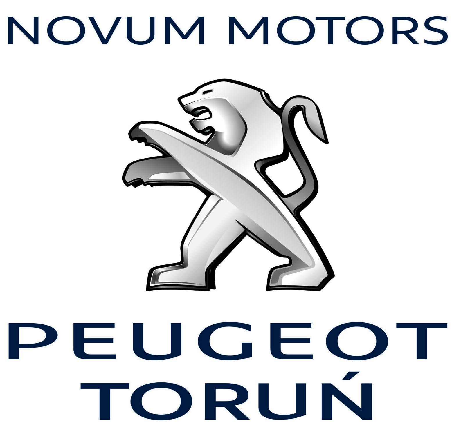 Novum Motors 100