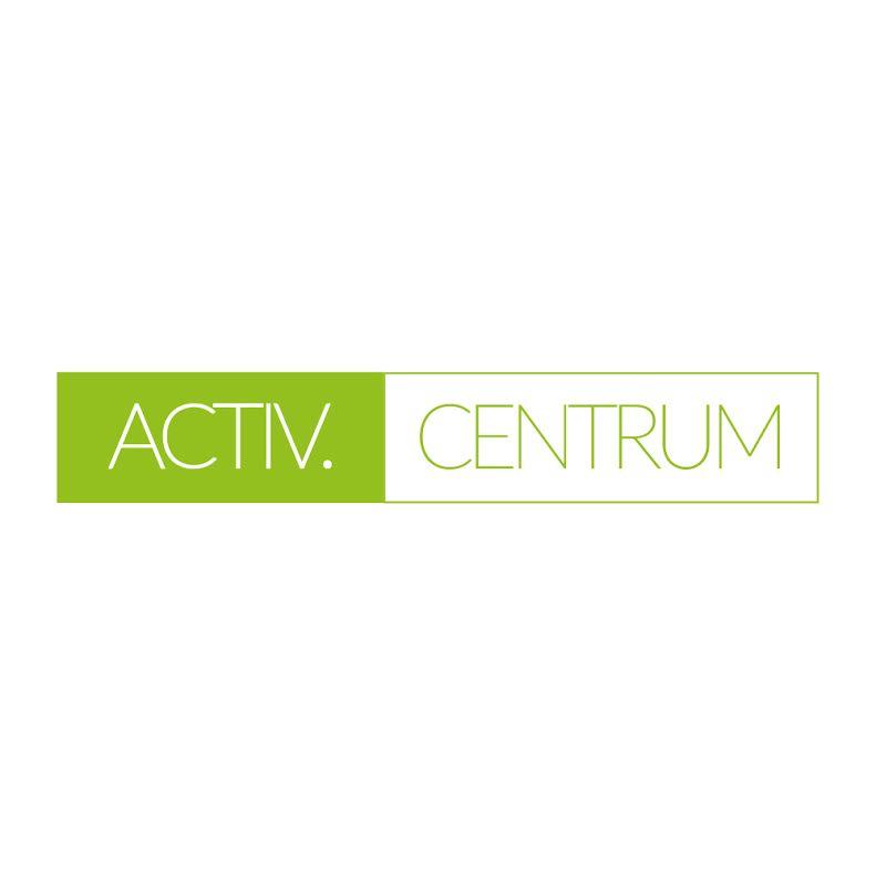 Activ Centrum 100