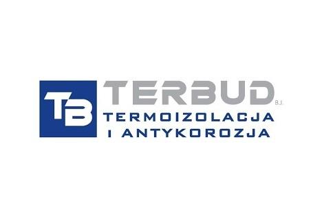 Terbud