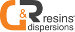 D&R Dispersions and Resins