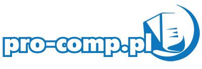 Pro Comp 100