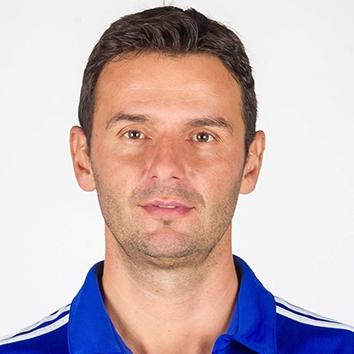 IgorMilicić