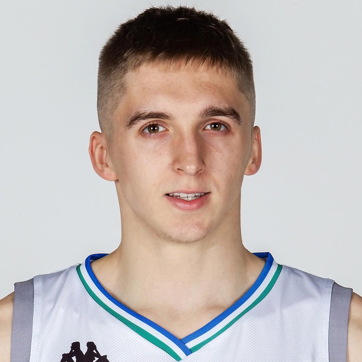 Wojciech Tomaszewski