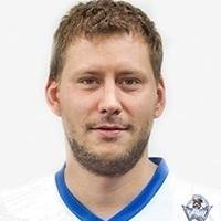 Fiodor Dmitriew
