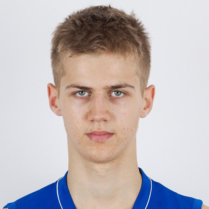 Przemysław Kociszewski
